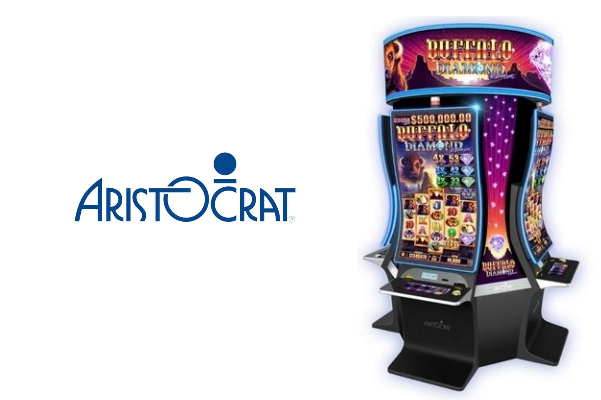 Aristocrat Archives Play Free Slots Online Slots Games