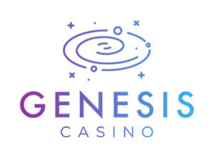 UK Genesis Casino Review