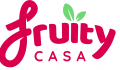 Fruity Casa UK Casino Review