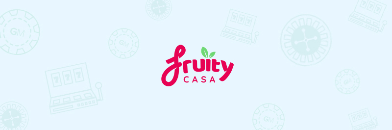 fruity-casa-casino